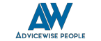 Advicewise People Ltd