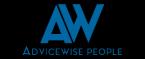 Advicewise People Ltd